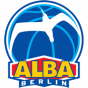 Alba Berlin Germany - BBL