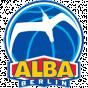 Alba Berlin Germany - BBL