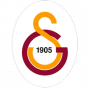 Galatasaray Turkey - TBL