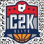 C2K Elite Under Armour Association