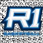 WE R1 16U, USA