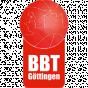 Goettingen U-19 Germany - NBBL