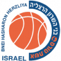 Bnei Hasharon Israel - Super League