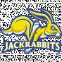 South Dakota St NCAA D-I