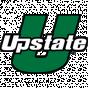 USC Upstate NCAA D-I