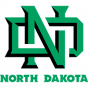 North Dakota NCAA D-I