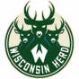 Wisconsin NBA G-League