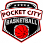 Pocket City Under Armour Association