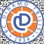 Dinamo Tbilisi, Georgia