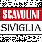 Pesaro Italy - Liga A