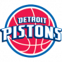 Pistons NBA Draft 2017
