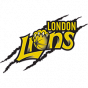 London Lions Great Britain BBL