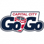 Capital City NBA G-League