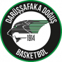 Darussafaka Turkey - BSL