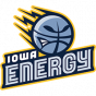 Iowa NBA G-League