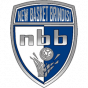 James Bell nba mock draft