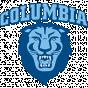 Columbia NCAA D-I