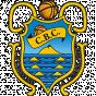 Canarias U-18