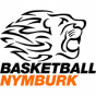 Nymburk Czech - NBL