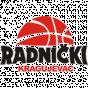 Radnicki KG