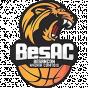 Besancon AC France - NM1
