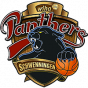 Schwenningen Germany - ProA