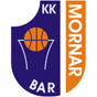 Mornar Bar EuroCup