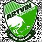 Artvin Turkey - TBL