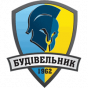 Budivelnik Ukraine - Superleague