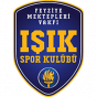 Isikspor Istanbul