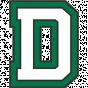 Dartmouth NCAA D-I