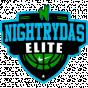 Nightrydas Elite Nike EYBL