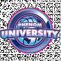Phenom University Nike EYBL