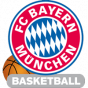 Bayern Muenchen, Germany