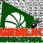Gemlik Turkey - TBL