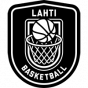 Lahti Finland - Korisliiga
