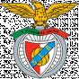 Benfica Lisbon, Portugal