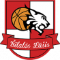 Silales Lusis Lithuania 2