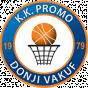 Donji Vakuf BiH - Premiere League