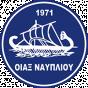 Nafplio Greece - HEBA A2