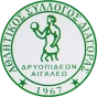 Diagoras Dryopideon Greece - HEBA A2