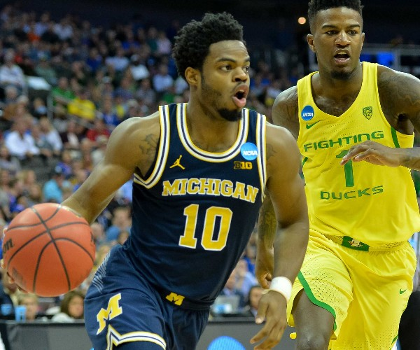 Image result for derrick walton