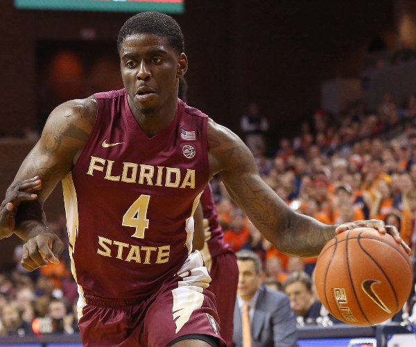 Dwayne Bacon profile