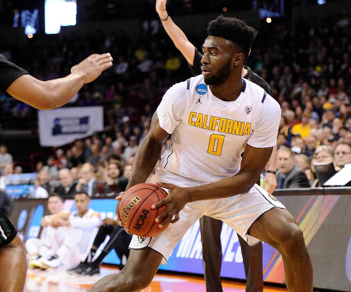 DraftExpress - Jaylen Brown DraftExpress Profile  Stats 12c61aabe