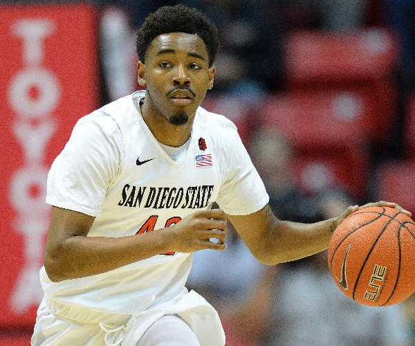 Jeremy Hemsley profile