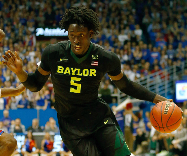 Johnathan Motley profile