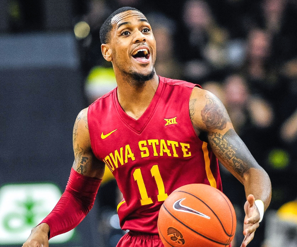 DraftExpress - Monte Morris DraftExpress Profile: Stats, Comparisons, and Outlook