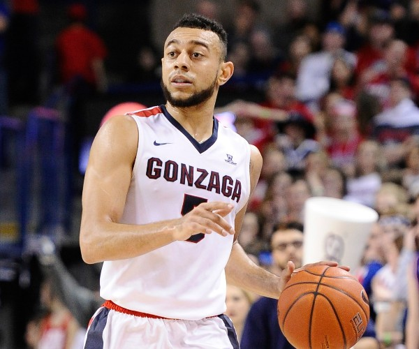 Nigel Williams-Goss profile