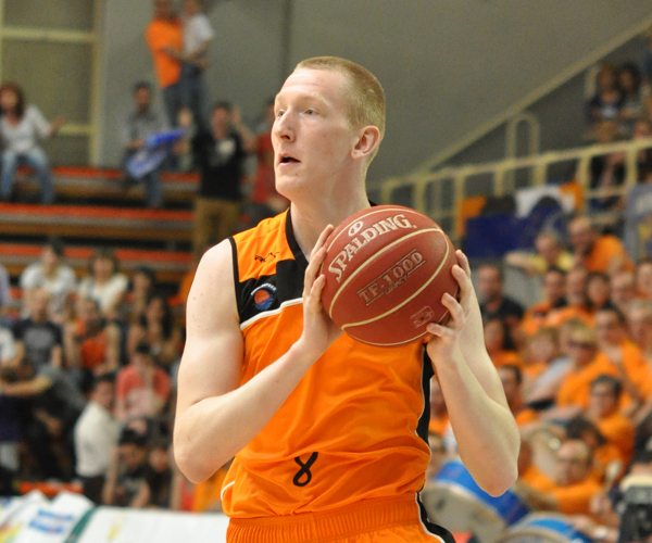 draftexpress rolands smits draftexpress profile stats