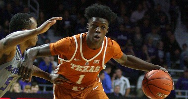 Andrew Jones nba mock draft